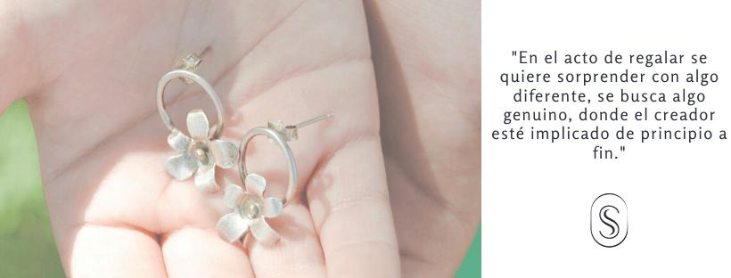 joyas personalizadas-singularsisters