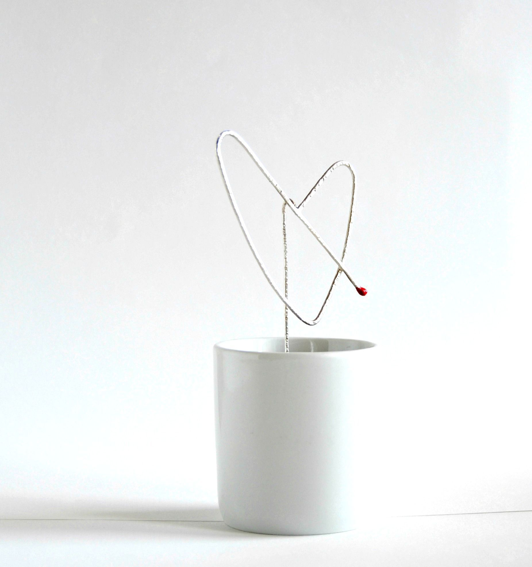 Broche-plata-corazon