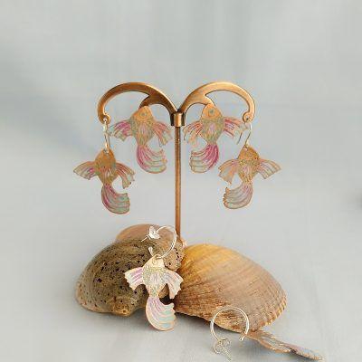 Pez volador-singularsisters-joyería creativa (1)