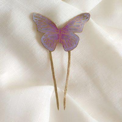 Adorno de pelo-mariposa-joyeriacreativa-singularsisters2