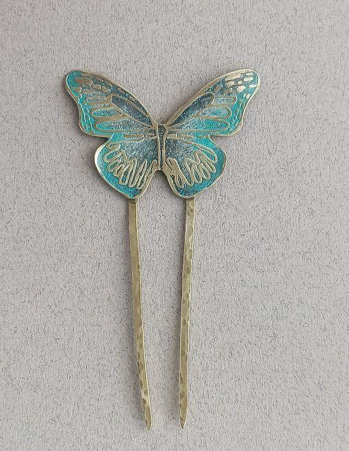 Adornos elo-mariposas-joyeriasostenible-singularsisters (1)