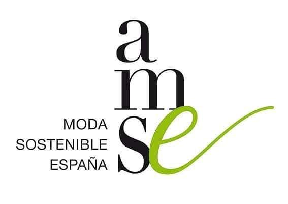 Moda Sostenible España-singularsisters
