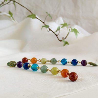 Pendientes-arcoiris-joyeriacreativa-singularsisters128