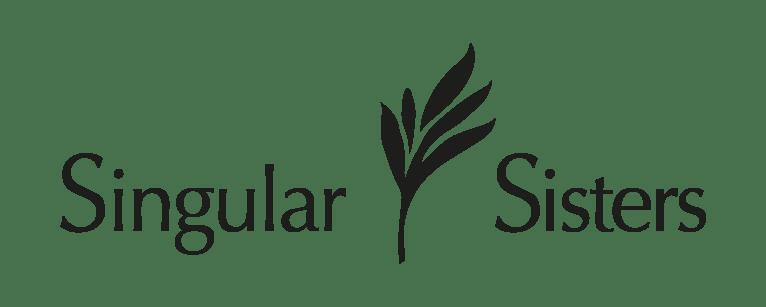 Singular Sisters-Joyería Creativa