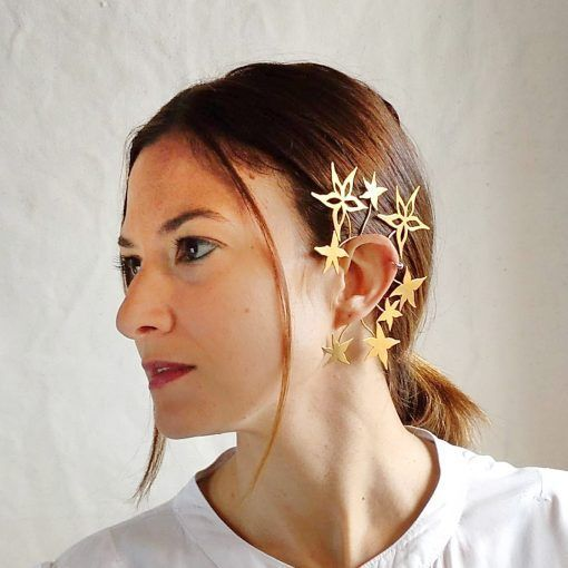 Pendientes Upcycling-singularsisters (1)