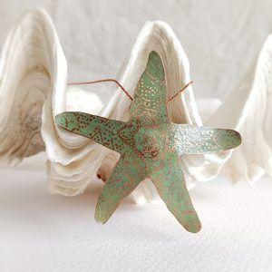 Estrella de mar-joyas artesanales y sostenibles-singularsisters (1)
