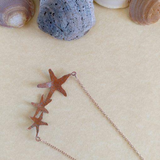 Estrellas de Mar-singularsisters-joyeri asostenible (2)