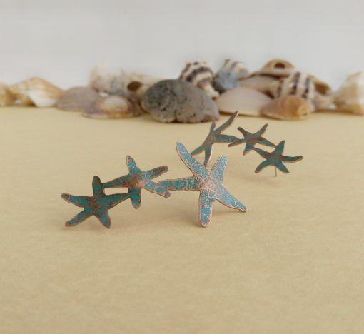 Estrellas de Mar-singularsisters-joyeri asostenible (4)