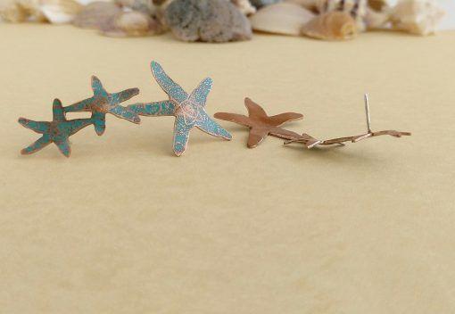 Estrellas de Mar-singularsisters-joyeri asostenible (4