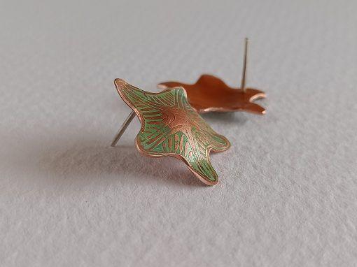 Estrella de mar-joyas sostenibles de singularsisters (3)