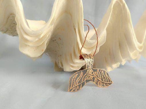 Colgante cola de Ballena-joyeriacreativa-singularsisters