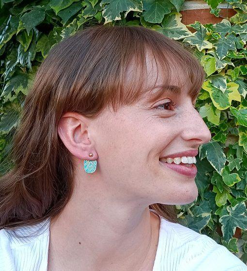 Pendientes detrasdela oreja-singularsisters (2)